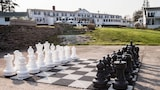 Newagen Seaside Inn - Southport Hotels