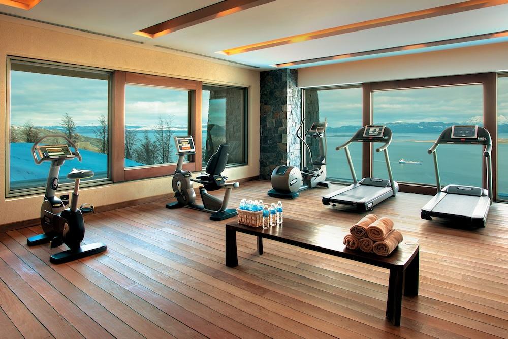 Arakur ushuaia resort spa reviews photos rates for 30 east salon downingtown reviews
