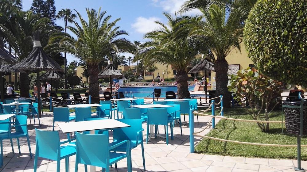 Atlantic Garden Beach Mate La Oliva 2019 Hotel Prices