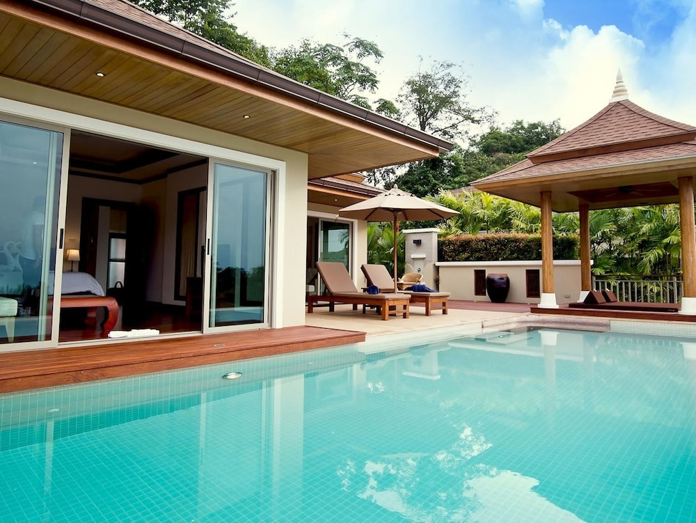 deals villa tantawan resort