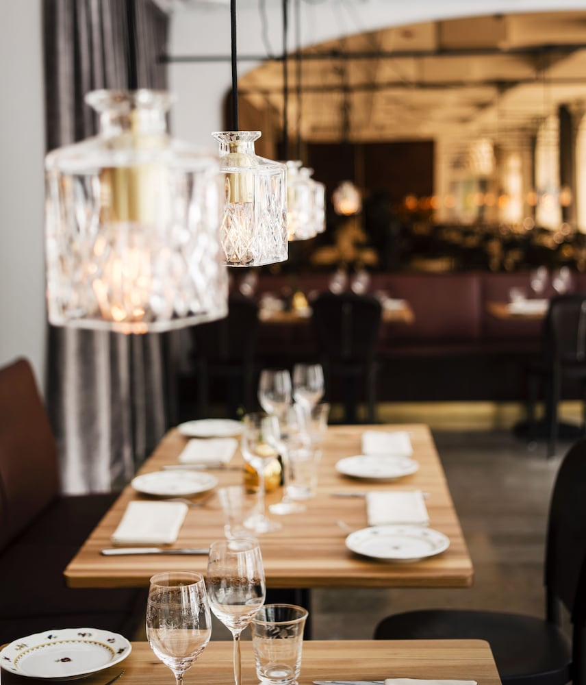 Dining, Miss Clara by Nobis, Stockholm, a Member of Design Hotels
