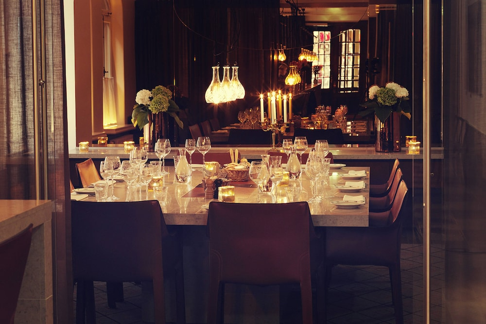 Meeting Facility, Miss Clara by Nobis, Stockholm, a Member of Design Hotels