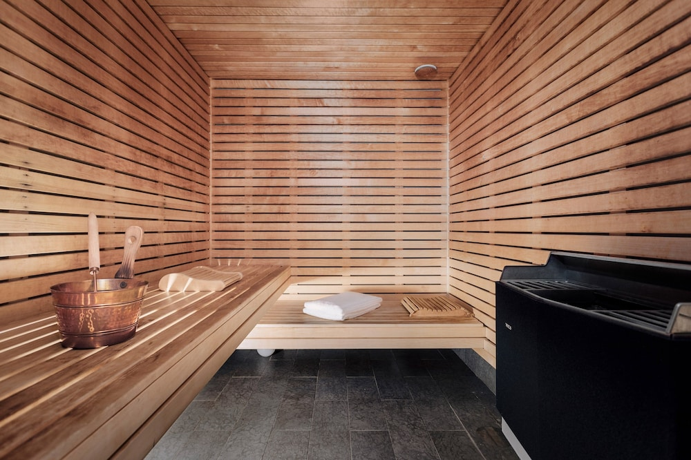 Spa, Miss Clara by Nobis, Stockholm, a Member of Design Hotels