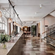 Miss Clara by Nobis, Stockholm, a Member of Design Hotels