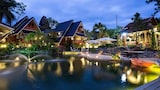 Is Am O Chiangmai Resort - San Sai Hotels