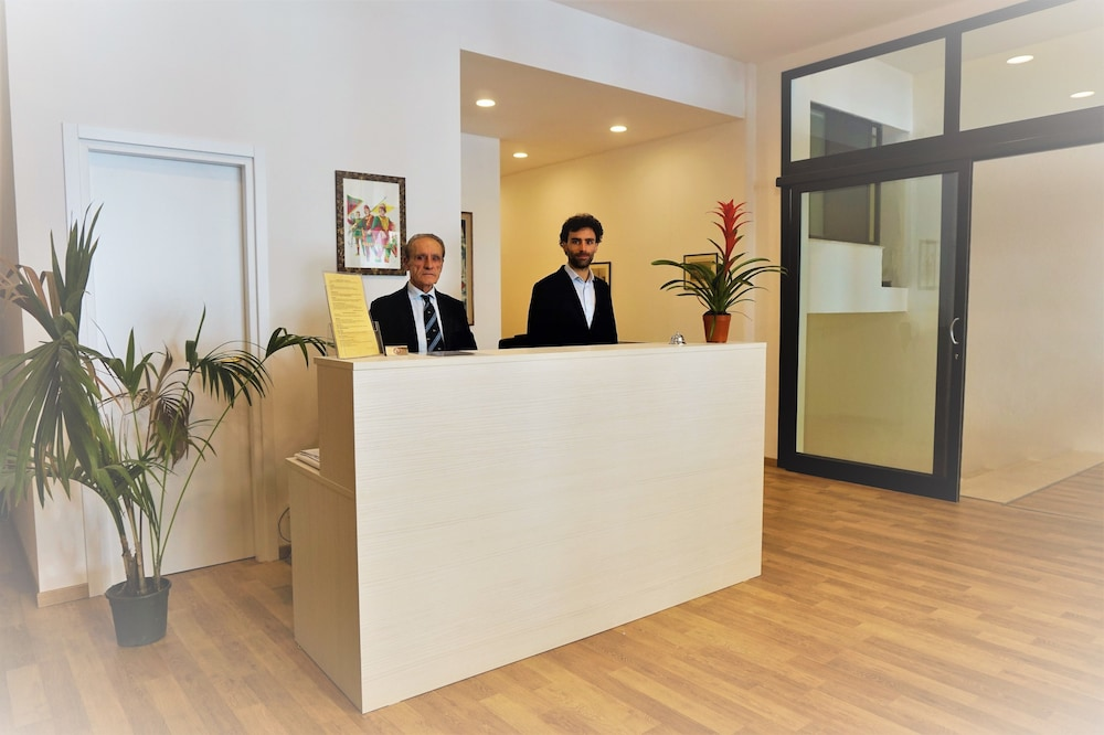 I Tetti Di Siena: 2018 Room Prices, Deals U0026 Reviews | Expedia