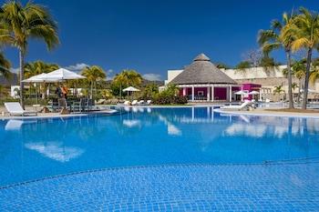 Villa La Estancia Beach Resort Spa Riviera Nayar