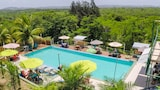 Rumors Resort Hotel - San Ignacio Hotels