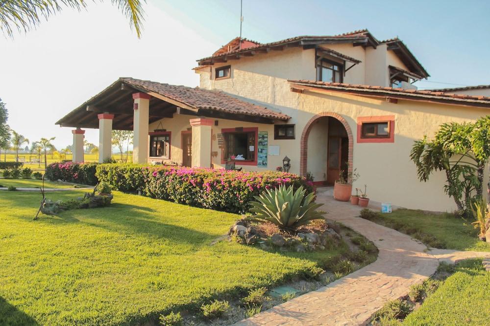 Hotel Rancho La Esmeralda 2019 Pictures Reviews Prices Deals