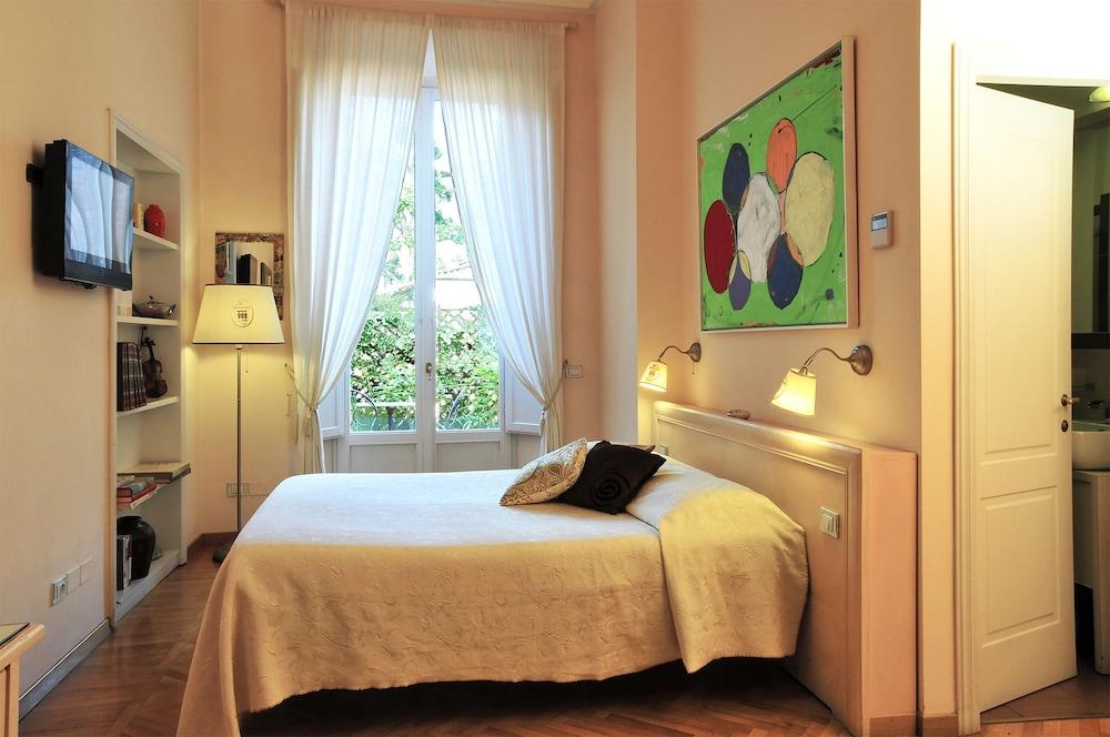 Book La Terrazza su Boboli | Florence Hotel Deals