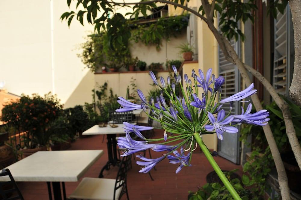La Terrazza su Boboli Deals & Reviews (Florence, ITA) | Wotif