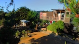 The Sirena Insolente Hostel - Pichilemu Hotels
