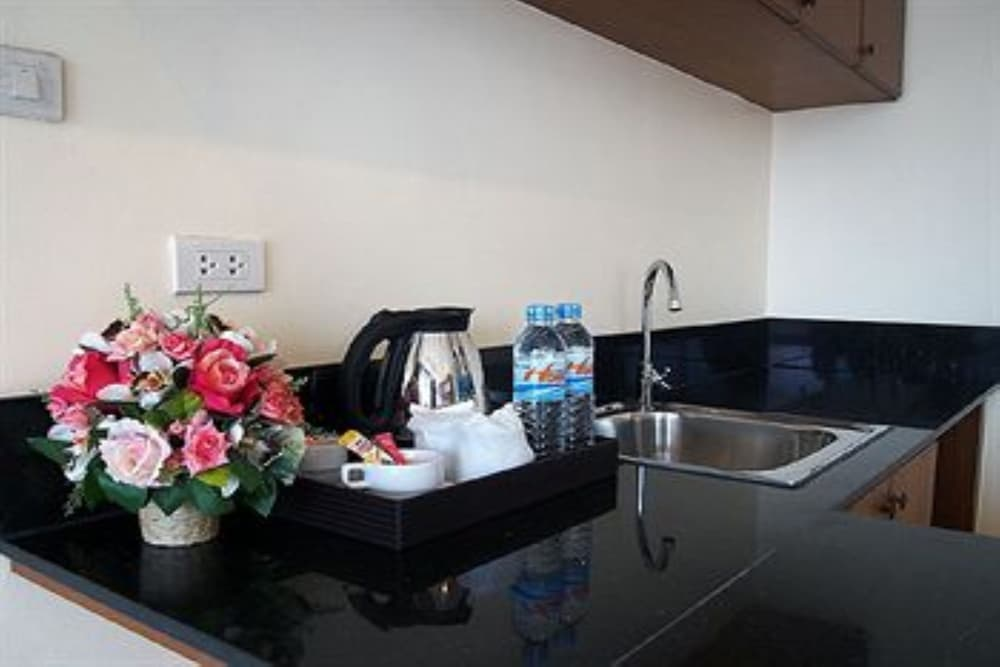 Coffee and/or Coffee Maker, 247 Boutique Hotel