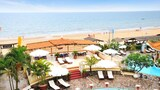 Swiss Village Resort & Spa - Phan Thiet Hotels