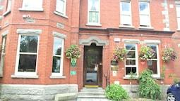 Egans Guest House