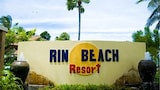 Rin Beach Resort - Koh Phangan Hotels