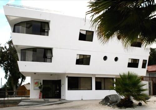 Hotel Blanco Encalada Precios Promociones Y Comentarios