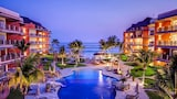 Vivo Resorts - Puerto Escondido Hotels