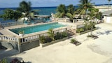 Cariblue Beach Hotel and Scuba Diving Resort - Montego Bay Hotels