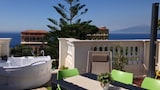 Agora Apartments - Sorrento Hotels