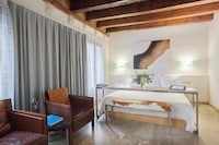 Hotel Tres (37 of 51)