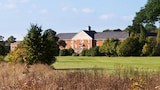 Whittlebury Hall Hotel & Spa - Towcester Hotels