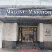 Mabini Mansion Hotel