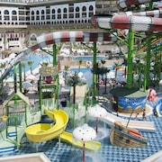 Water Park