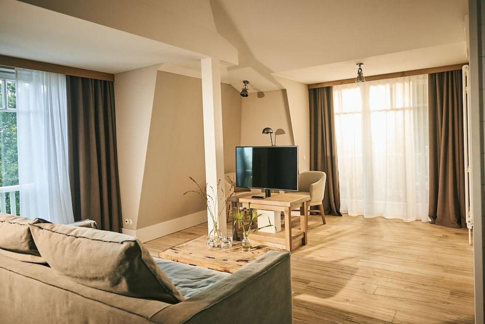 barefoot hotel timmendorfer strand timmendorfer strand allemagne. Black Bedroom Furniture Sets. Home Design Ideas