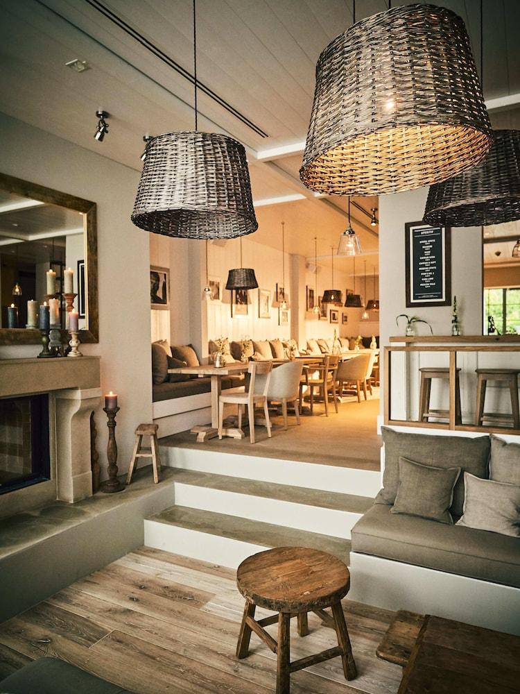barefoot hotel timmendorfer strand timmendorfer strand tyskland. Black Bedroom Furniture Sets. Home Design Ideas