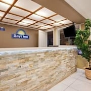 Days Inn Lakewood South Tacoma