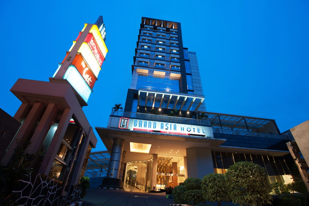 grand asia hotel 2019 room prices 22 deals reviews expedia rh expedia com