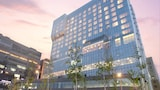 Courtyard by Marriott Seoul Pangyo - Seongnam Hotels