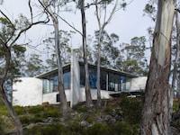 Rocky Hills Retreat (4 of 14)
