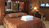 Dickinson Guest House - Guadalajara Hotels