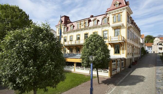 vckusten | Vårdcentralen Kusten i Ytterby