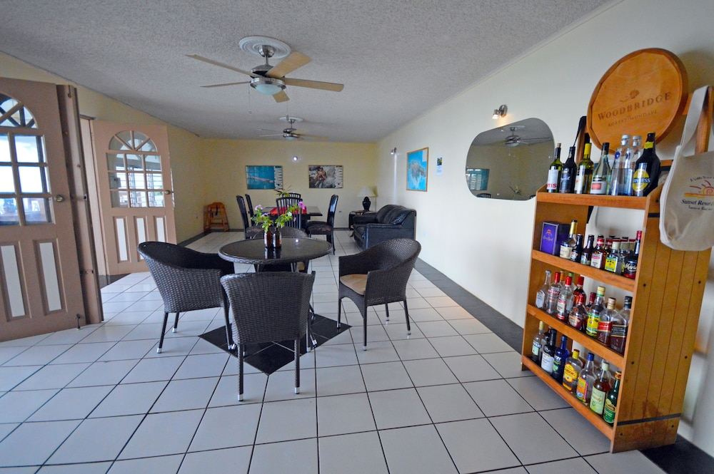 Sunset Resort Villas Treasure Beach 2019 Hotel Prices