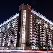 Prestige Apartment Sandton at Westpoint