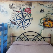 Pirate Haus Inn