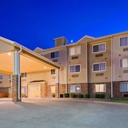 SureStay Hotel By Best Western Blackwell