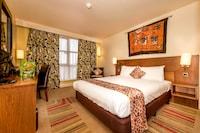 Chessington Safari Hotel (3 of 43)