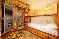 Chessington Safari Hotel (29 of 43)