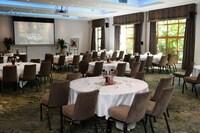 Chessington Safari Hotel (13 of 43)
