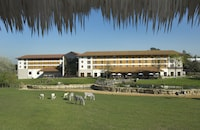 Chessington Safari Hotel (34 of 43)