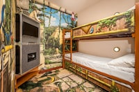 Chessington Safari Hotel (2 of 43)