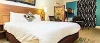 Chessington Safari Hotel (22 of 43)