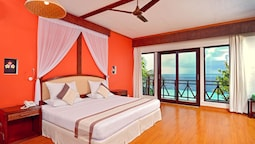 paradise hotel sesong 2 thai massasje sola