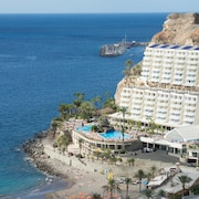 Hotel Taurito Princess - All Inclusive