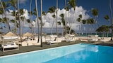 The Level at Meliá Caribe Tropical - All Inclusive - Punta Cana Hotels