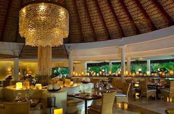 The Level at Meliá Caribe Beach - All Inclusive